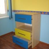 detska-izba-kezmarok-stolarstvo-zemba-img_2154