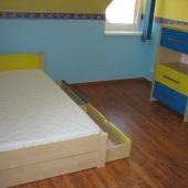 detska-izba-kezmarok-stolarstvo-zemba-img_2156