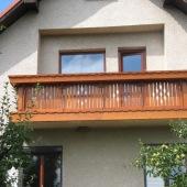 drevene-balkony-oblozenie-z-dreva-img_5474