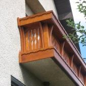 drevene-balkony-oblozenie-z-dreva-img_5476