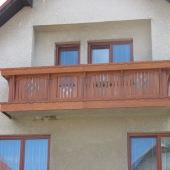 drevene-balkony-oblozenie-z-dreva-img_5477
