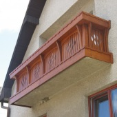 drevene-balkony-oblozenie-z-dreva-img_5480