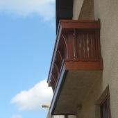 drevene-balkony-oblozenie-z-dreva-img_5481