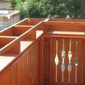 drevene-balkony-oblozenie-z-dreva-img_5483