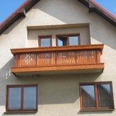 drevene-balkony-oblozenie-z-dreva-img_5485