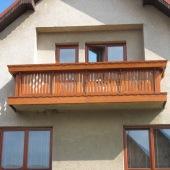 drevene-balkony-oblozenie-z-dreva-img_5486