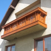 drevene-balkony-oblozenie-z-dreva-img_5487