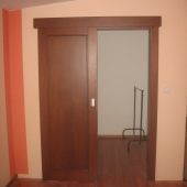 dvere-img_4363
