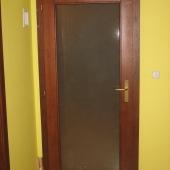 dvere-img_4367