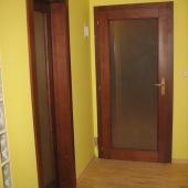 dvere-img_4368