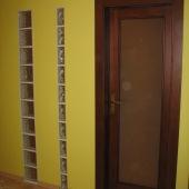 dvere-img_4369