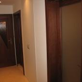 dvere-img_4381