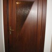 dvere-img_4390
