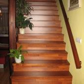 drevene-schody-a-zabradlie-img_4221