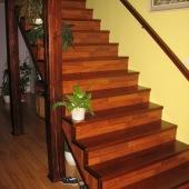drevene-schody-a-zabradlie-img_4222