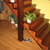 drevene-schody-a-zabradlie-img_4223
