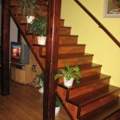 drevene-schody-a-zabradlie-img_4224