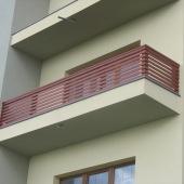 dreveny-balkon-obklad-z-dreva-na-balkony-img-0000001-012