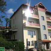 dreveny-balkon-obklad-z-dreva-na-balkony-img-691-018