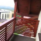 dreveny-balkon-obklad-z-dreva-na-balkony-img-691-041