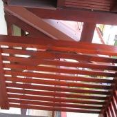 dreveny-balkon-obklad-z-dreva-na-balkony-img-691-043