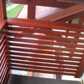 dreveny-balkon-obklad-z-dreva-na-balkony-img-691-044