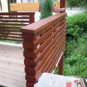 dreveny-balkon-obklad-z-dreva-na-balkony-img-691-048