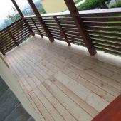 dreveny-balkon-obklad-z-dreva-na-balkony-img-691-049