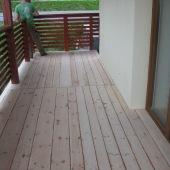 dreveny-balkon-obklad-z-dreva-na-balkony-img-691-050