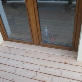 dreveny-balkon-obklad-z-dreva-na-balkony-img-691-051