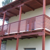dreveny-balkon-obklad-z-dreva-na-balkony-img-691-052