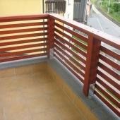 dreveny-balkon-obklad-z-dreva-na-balkony-img_6453