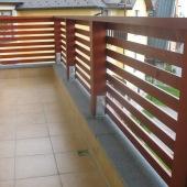 dreveny-balkon-obklad-z-dreva-na-balkony-img_6454