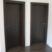 drevene-interierove-dvere-img_8710