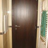 drevene-interierove-dvere-img_8716