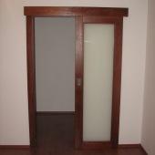 interierove-dvere-img_1728