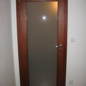 interierove-dvere-img_1732