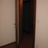 interierove-dvere-img_1736