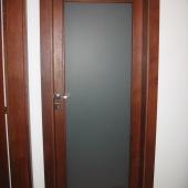 interierove-dvere-img_1737