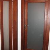 interierove-dvere-img_1738