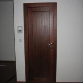 interierove-dvere-img_1739