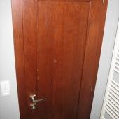 interierove-dvere-img_1744