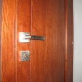 interierove-dvere-img_1746