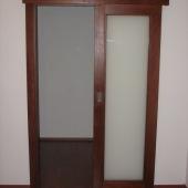 interierove-dvere-stolarstvo-nabytok-kezmarok-img_1729