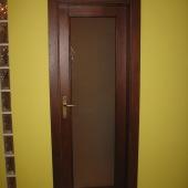 interierove-dvere-stolarstvo-nabytok-kezmarok-img_4366