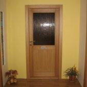 interierove-dvere-stolarstvo-nabytok-kezmarok-img_5558