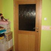 interierove-dvere-stolarstvo-nabytok-kezmarok-img_5560