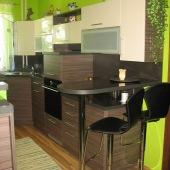 kuchyne-na-mieru-stolarstvo-zemba-kezmarok-img_2161
