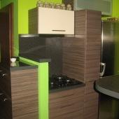 kuchyne-na-mieru-stolarstvo-zemba-kezmarok-img_2162