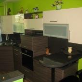 kuchyne-na-mieru-stolarstvo-zemba-kezmarok-img_2171